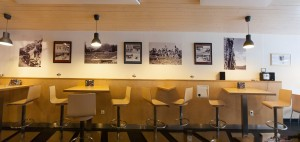 Cafe_Panorama1